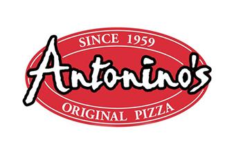 Antoninos