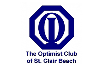 The Optimist Club of St. Clair Beach
