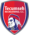Tecumseh Recreational Soccer Club